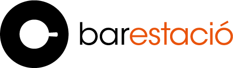 Logo-Bar-Estacio